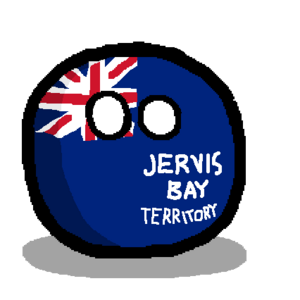 Jervis Bay Territoryball.png