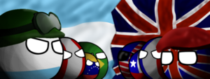 This was made by the facebook page called argentinaball.png