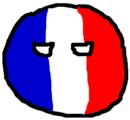 FrancePB.png