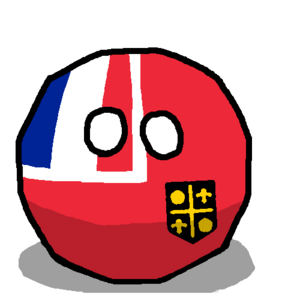 French Saint Luciaball.png