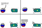 Russia&Kazakh.jpg