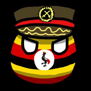 UgandabyDevint.png