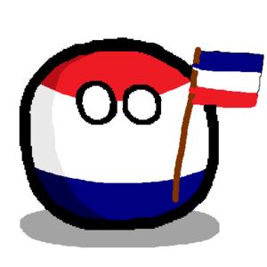 Banovina of Croatiaball.png