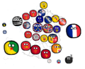 France-map.png