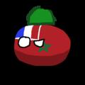 FrenchMoroccoartbyRabbitKing.png