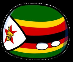 Zimbabwe Transparent.png