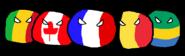 Polandball Francophones.png