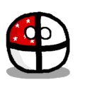 German East Africaball.png