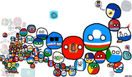 Russiaball map.png