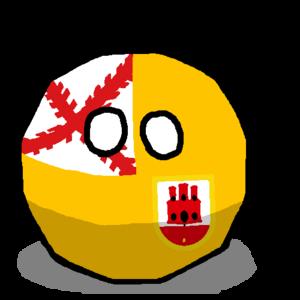 Spanish Gibraltarball.png