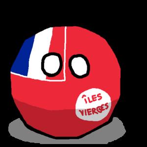 French Virgin Islandsball.png