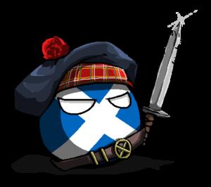 ScotlandTransparent.png