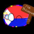 SintMaartenball.byforestwolffey.png
