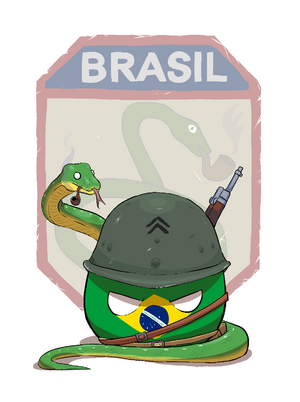 Smoking Snakes.png