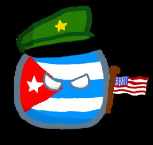 UnitedstatesCubabyRabbitKing.png