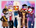 NF-Bro Code.png