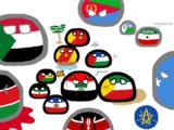 Polandball Ethiopia Map.png