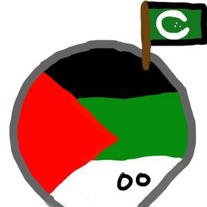 All-Palestine Governmentball.jpg
