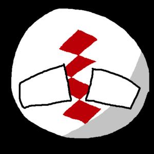 Anatolic Themeball.png
