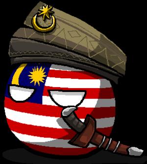 MalaysiaTransparent.png