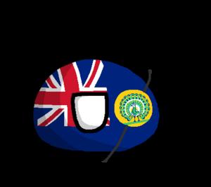 British Burma.png