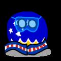Chilean Antarcticaball.png