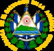 Coat of Arms of El Salvador.png