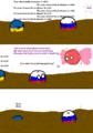 Russia's wish.png