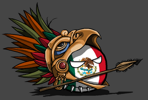 Aztec of mexico by kaliningradgeneral-dbdnejx.png