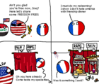France&MuricaReconcile.png
