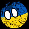 Ukrainian wiki.png