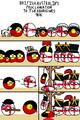 British Australia's Proclamation to the Aborigines.png