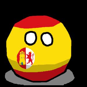 España III.png