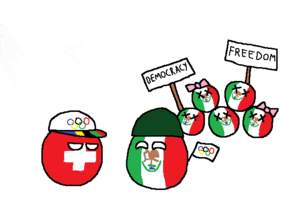 Mexico 68.png