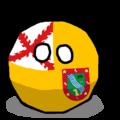 Spanish Saharaball.png