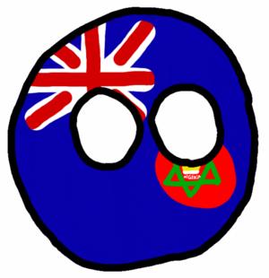 British Nigeriaball 2.png