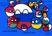 Slavic countryballs eta2002.png