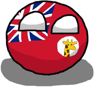 British Tanganikaball.png