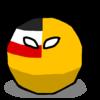 German Tientsinball.png