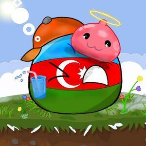 Azerbaijanballlllll.jpg