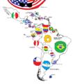 Mapa Polandball de Latinoamérica.png