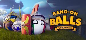 Bang on Balls.jpg