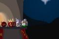 Byz-Three Kings.png