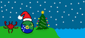 Christmas Island in Winter.png