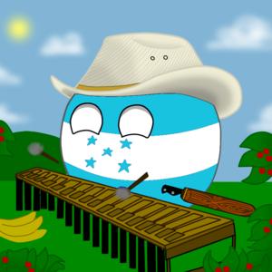 Hondurasball with Hat.png
