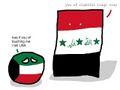 16. Iraq vs Kuwait.jpg