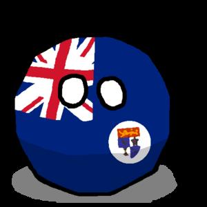 British Solomon Islandsball.png