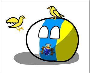 Canary islandsball by dykroon chan-dcgytlq.jpg