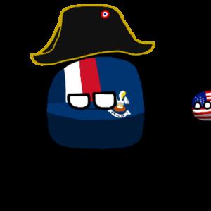 French louisiana.png