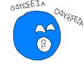 Odusseia.png